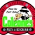 Coleone's Pizza & Subs