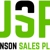 Jenson Sales Plus