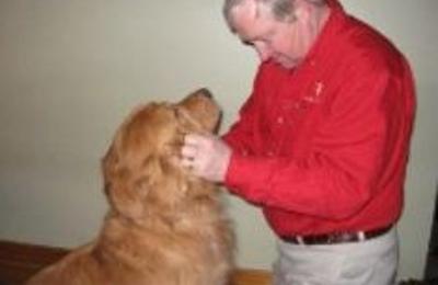 Ford Veterinary Associates PC - Niagara Falls, NY