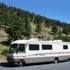 Reno Sparks RV & Auto Service Center