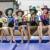 Alamo Gymnastics
