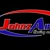 JohnzAir Heating & Cooling