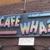 Cafe Wha