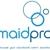 MaidPro Tampa