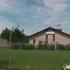 St Maria Goretti Church