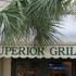 Superior Grill