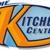 The Kitchen Center