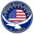 American Military Academy Of Florida