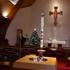 Hope Lutheran Church