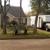 RHS Moving & Transporting