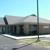 Longe Vision Center