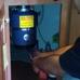 A.A. Zack Plumbing, Heating, & Gas