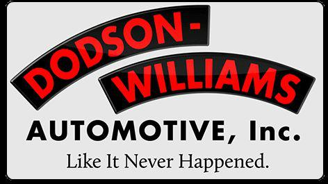 dodson logo