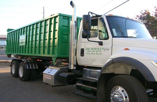 278530-jim_newells_truck-2.jpg