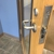 Sevan Locks & Doors