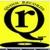 Quinn Records TM