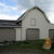 Rupp Overhead Door, Inc.