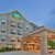 Staybridge Suites Columbia-Hwy 63 & I-70
