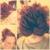 D. Renee Hair & Make Up