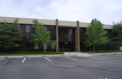 John T Krull DDS - Indianapolis, IN