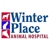 Winter Place Animal Hospital