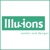 Illusions Rentals and Designs
