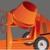 R & S Concrete Contractors