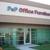 PNP Office Furniture
