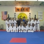 Chin Woo Quan Academy - Temple City, CA