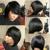 KiYotti Does Hair Inside Hair Management Dallas