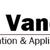 Bill Vandervort Refrigeration & Appliance Repair Service