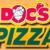 Doc's Pizza