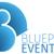 Blueprint Events LLC