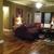 Moving Forward Flooring
