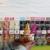 Menchie's Frozen Yogurt - Preston Towne Crossing