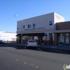 Turnstyle Thrift Shop