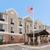 Staybridge Suites MILWAUKEE WEST-OCONOMOWOC
