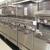 Burkett Restaurant Equipment & Supplies - Nationwide Service