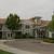 Brookdale Boise Parkcenter