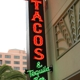 Rocco's Tacos & Tequila Bar