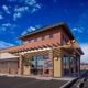 Renown Medical Group - Summit Ridge