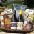 Santa Barbara Gift Baskets