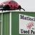 Matlock's Used Car Parts