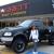 Durrett Motor Company, Inc