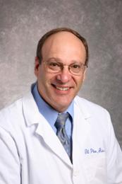 Dr Phon