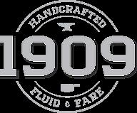 1909 Temecula Gastro Pub