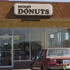 Ming's Donuts