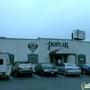 Poplar Inn