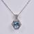 KT Diamond Jewelers