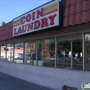 Oxnard Coin Laundry - CLOSED